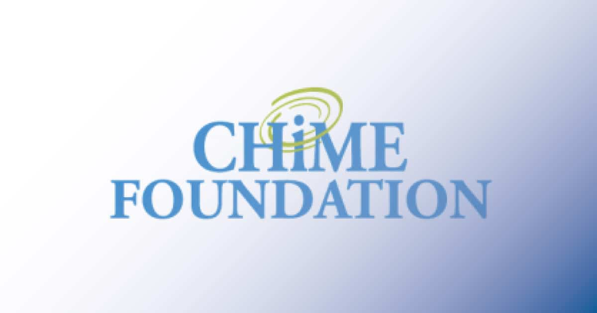 Chime-Foundation-Feat-Image