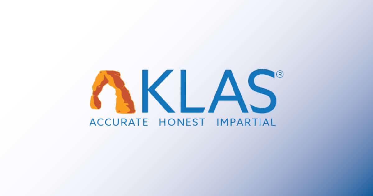 KLAS-Feat-image