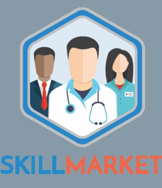 SkillMarket