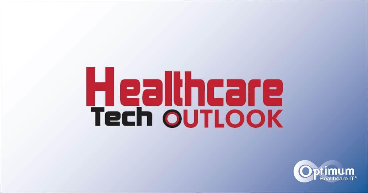 Healthcare-Tech-Outlook-
