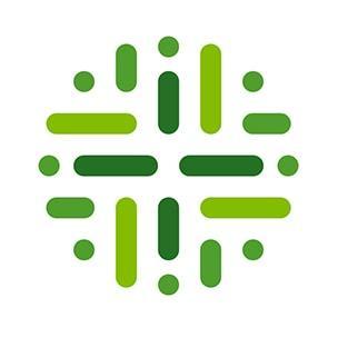 Optimum Healthcare IT Partners with Collibra