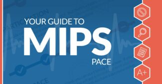 Your Guide to MIPS Pace