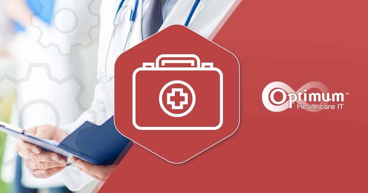epic-upgrades-optimum-healthcare-it
