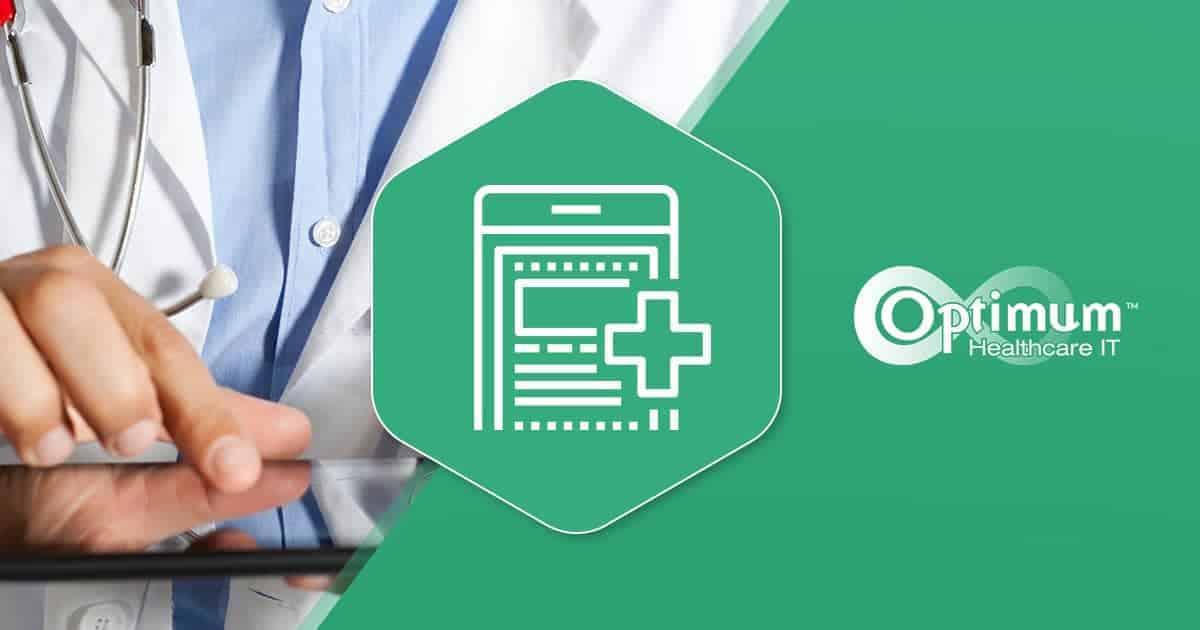 clinical-documentation-improvement-optimum-healthcare-it