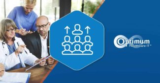 The CIO as a Change Agent