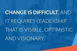 change-agent-cio-optimum-healthcare-it