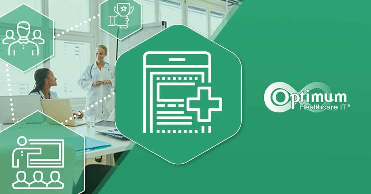 training=program-optimum-healthcare-it