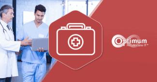 Pro-Active EHR Optimization is a Necessity