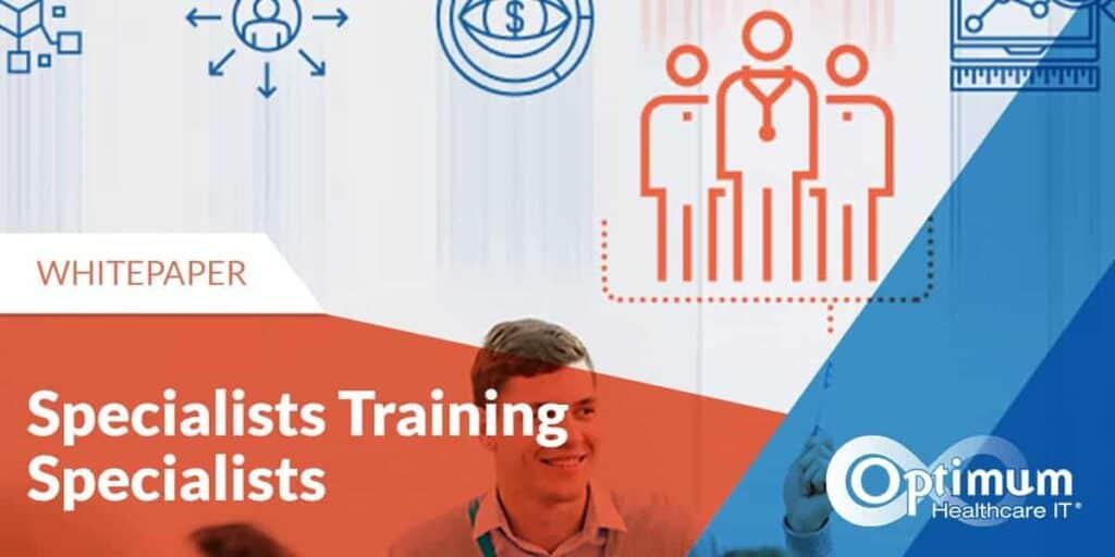 optimum-healthcare-it-specialists-training-specialists