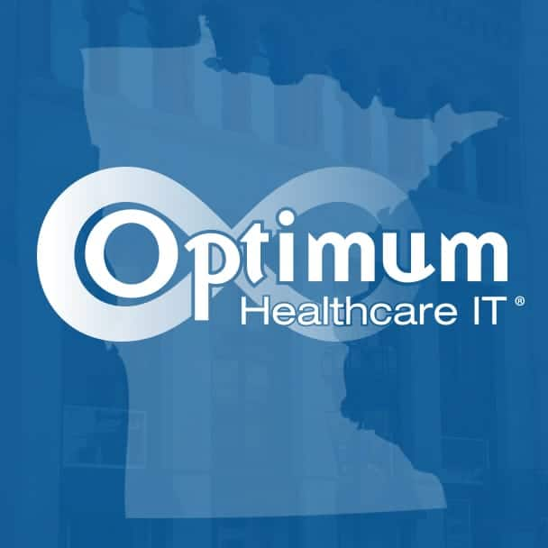 duluth-optimum-healthcare-it