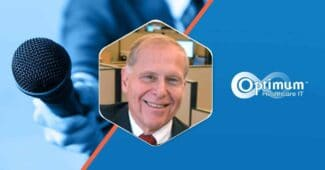 4 Questions with Robert White, MD, FAAFP, Allegheny Health Network CMIO