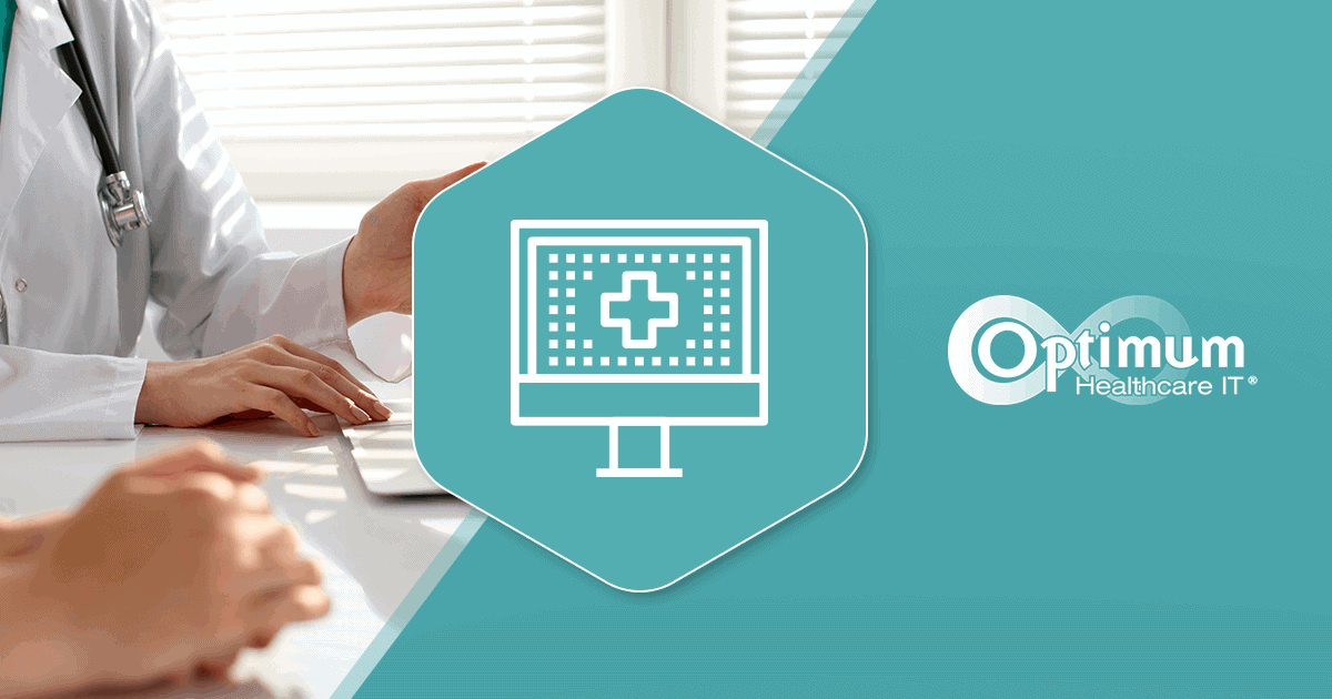 3 Things To Remember When Implementing A Cerner EHR