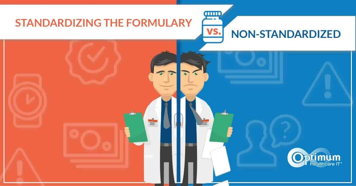 infographic-ehr-standardizing-formulary-optimum-healthcare-it