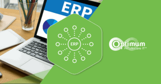 4 Reasons Why You Need to Upgrade Your ERP