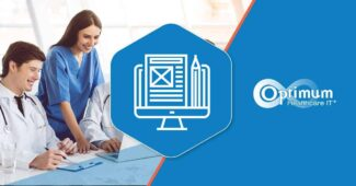 New Proposed CMS Rule - Promoting Interoperability