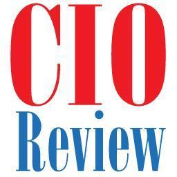cio-review-optimum-healthcare-it