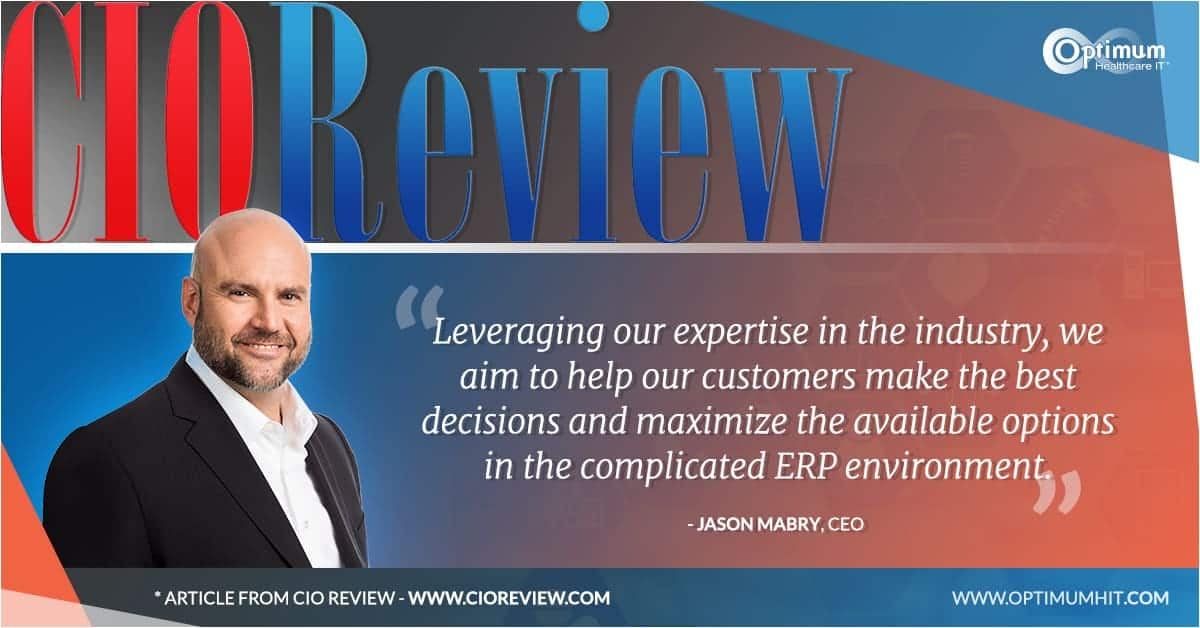 cio-review-jason-mabry