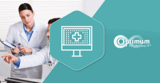 Points to Consider for EHR Optimization