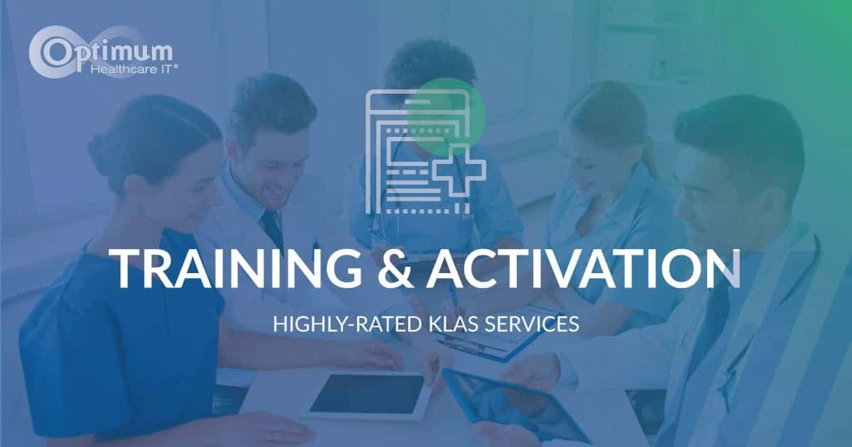 Training-&-Activation
