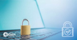 4 Ways to Improve Cyber Awareness