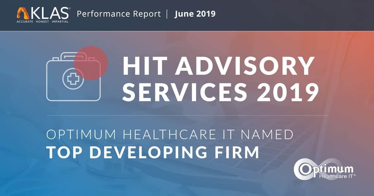 press-klas-report-advisory-services-2019-06