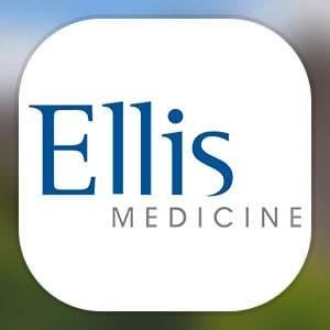 Press Release | Ellis Medicine