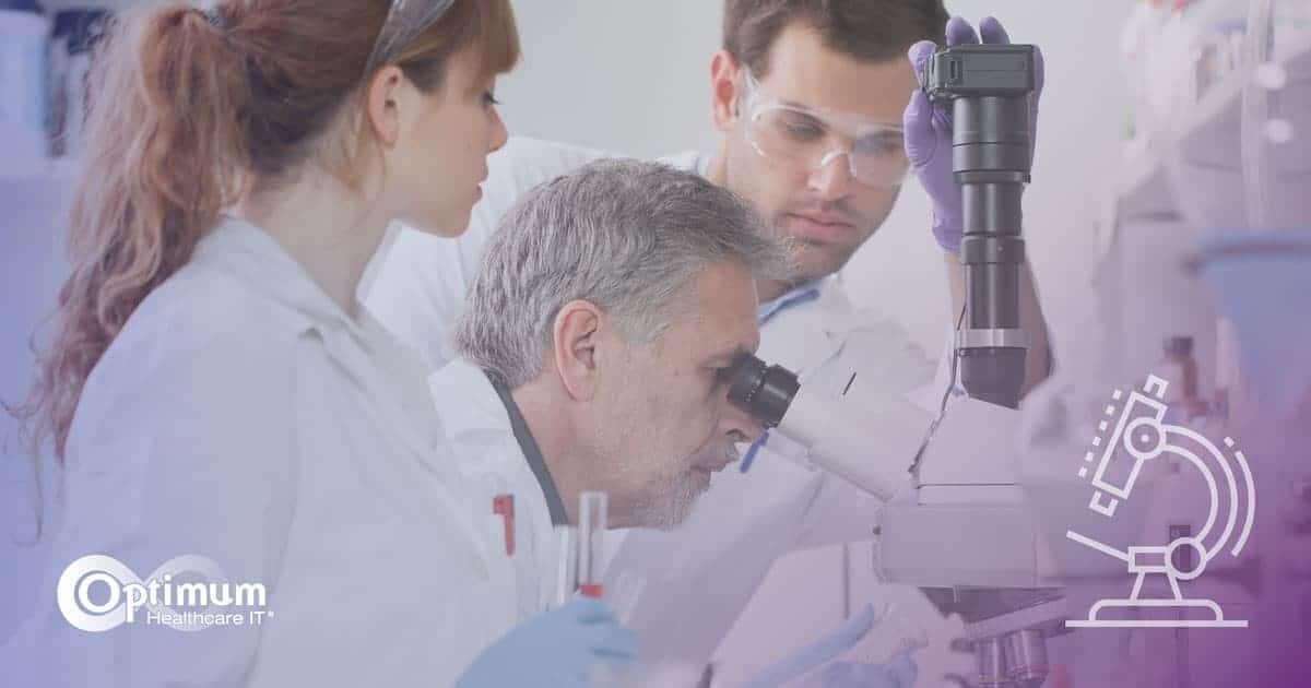 Keys to a Successful Lab System Implementation
