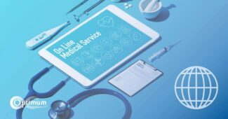 The 4 Cs of Millennial Healthcare