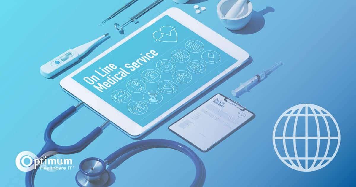 4Cs Milleniall Healthcare