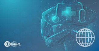 Benefits of Artificial Intelligence and Machine Learning in Healthcare