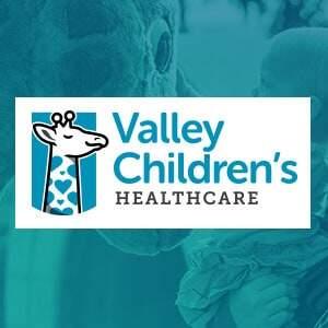 Press Valley Children's Healthcare