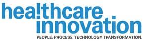 Healthcare-Innovation-Logo