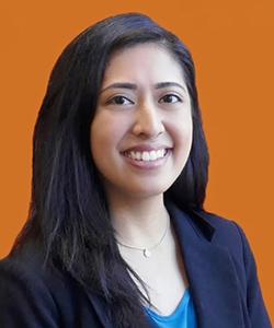 Optimum-CareerPath-Manilyn-Rivera