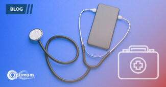 What is Telemedicine Going to Look Like in 2021?