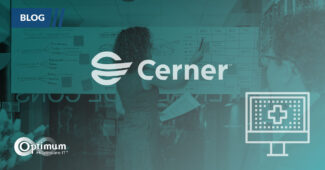 Legacy System Considerations for Cerner Tools and Applications