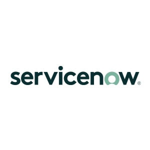 Press Release: Optimum Healthcare IT Joins ServiceNow Partner Program