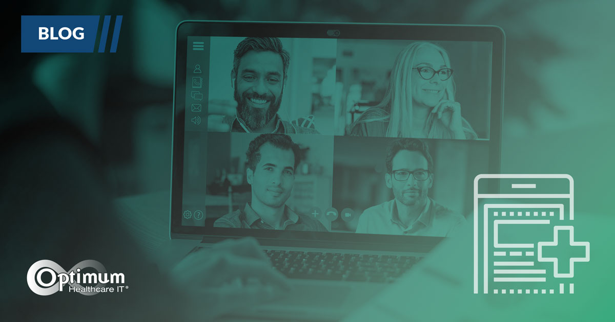 Blog: Benefits of Virtual Go-Live