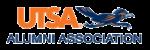 University of San Antonio Alumni Association Logo