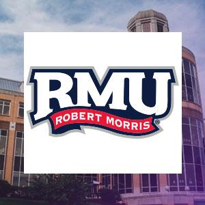 Press Release: Optimum CareerPath Partner Program Adds Robert Morris University - RMU