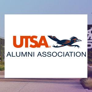 Press Release: Optimum CareerPath Partner Program Adds University of Texas at San Antonio (UTSA)