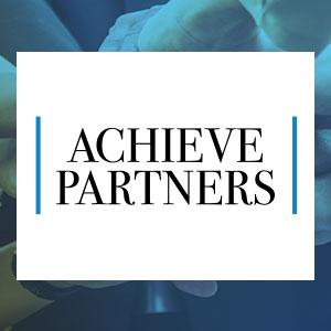 Press Release: Achieve Partners Backs Optimum Healthcare IT