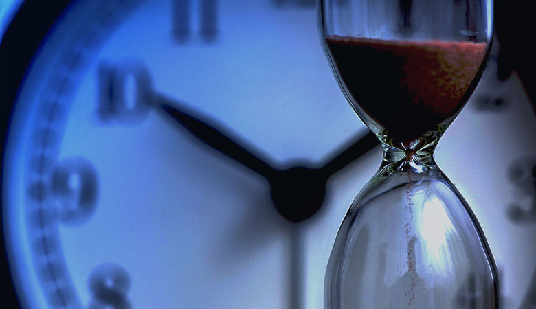 Healthcare IT Team Staffing Challenges: HR Time Constraints