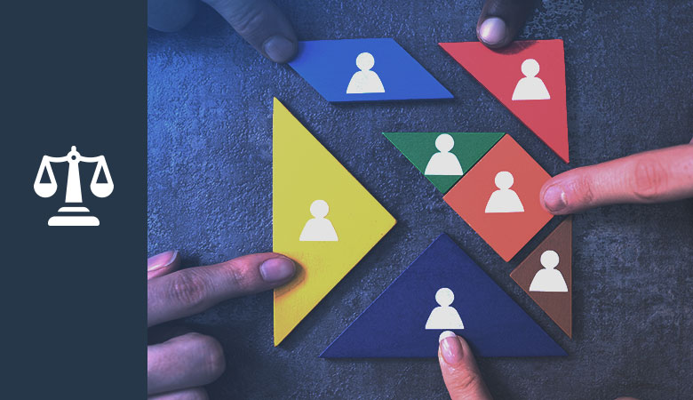 Healthcare IT Team Staffing Challenges: Identifying Diverse Talent