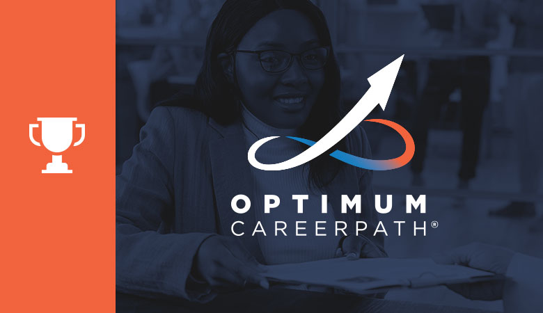 Optimum CareerPath Talent Sourcing Program