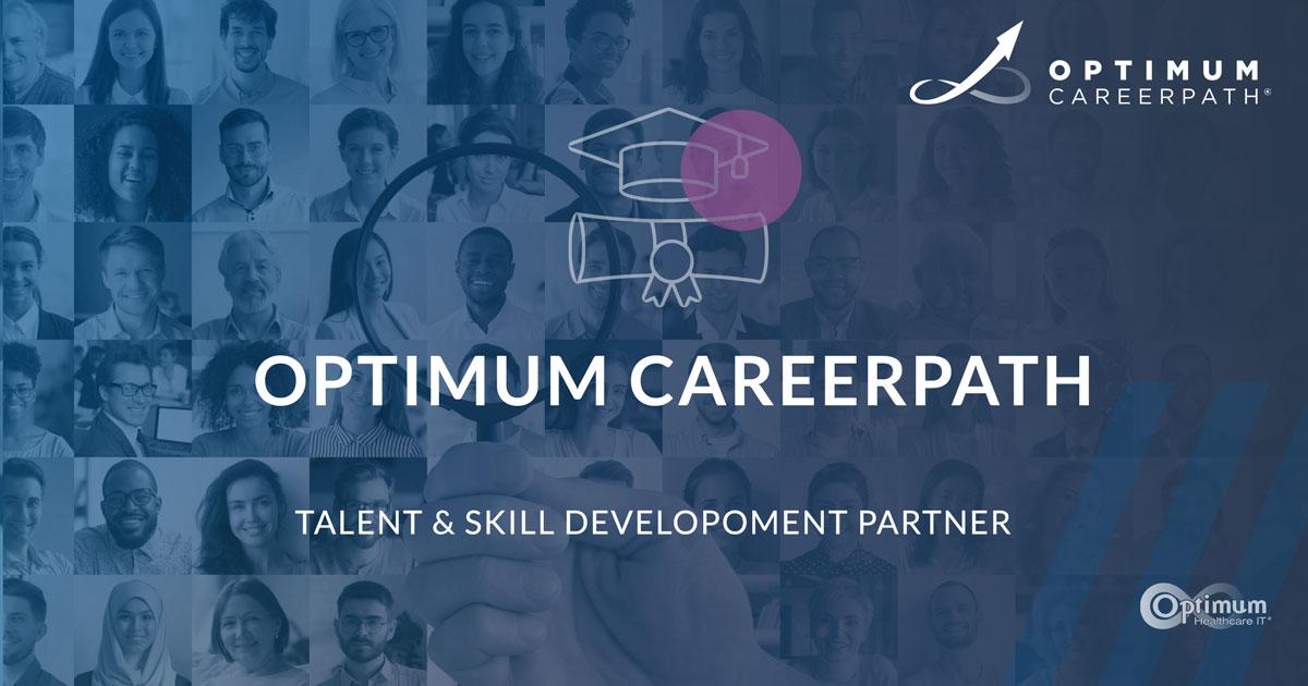 Optimum CareerPath